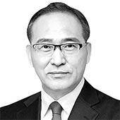 [비즈 칼럼] 서울 세계기록총회, 창조 씨앗 뿌리는 축제 될 것