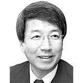 [정운찬 칼럼] 한국경제, 다시 시작하자