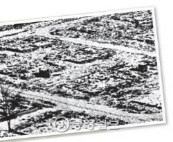[지식충전소] 6·25 때 융단폭격 북 'B-29 트라우마'