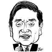 [<!HS>박보균<!HE> <!HS>칼럼<!HE>] 중국의 역사적 비원