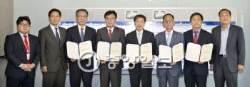 군사안보사이트 '김민석의 Mr. 밀리터리' 개설에 올리는 글