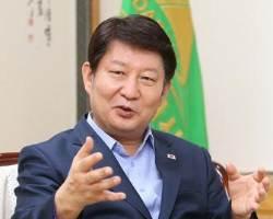 """""""대구는 자원봉사 모범 도시…'위아자' 나눔장터도 앞장"""""""