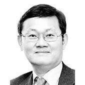 [<!HS>중앙시평<!HE>] 21세기 아시아의 시대와 한국