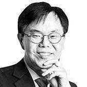 [전영기의 시시각각] 비상 상황, 박 대통령의 대처법