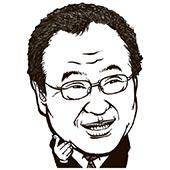 [<!HS>사공일<!HE>의 <!HS>글로벌<!HE> <!HS>인사이트<!HE>] 불투명한 세계 경제의 앞날과 한국
