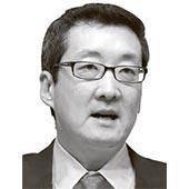 [<!HS>글로벌<!HE> <!HS>포커스<!HE>] 박 대통령의 동북아평화협력구상은 어떻게 될까
