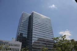 넷마블 직원 회사 옥상서 추락해 사망