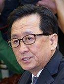금감원 '경력 1년' 규정 바꿔 변호사 특혜채용 의혹