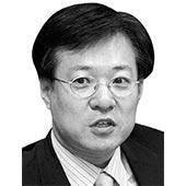 [중앙시평] 너무도 다른, 박 대통령과 오바마의 임기 말