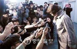 [<!HS>사설<!HE> <!HS>속으로<!HE>] 오늘의 논점 - 이대 총장 사퇴 논란