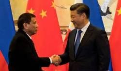 중국 둘러싼 해양분쟁, 현실로 다가온 신냉전?