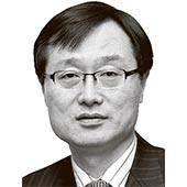 [<!HS>서소문<!HE> <!HS>포럼<!HE>] 박근혜 국정 파탄을 경제 회생의 전기로