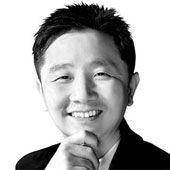 [이정재의 시시각각] 박근혜 버티면 국가 손실 10조 + α