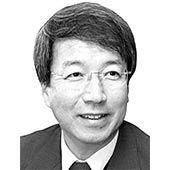 [정운찬 칼럼] 이승만과 박근혜 그리고 경제