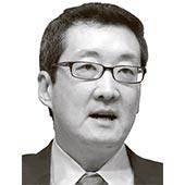[<!HS>글로벌<!HE> <!HS>포커스<!HE>] 트럼프 임기 첫 100일과 한국·아시아