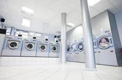 [글로벌 J카페] '세탁기 우버'도 성공할까?
