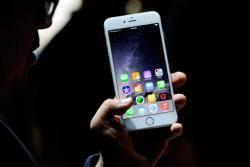 [글로벌 J카페] 안드로이드폰 사용자가 아이폰 사용자보다 정직하고 겸손하다?