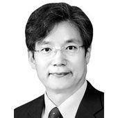 [<!HS>중앙시평<!HE>] 창조경제와 갑질 문화