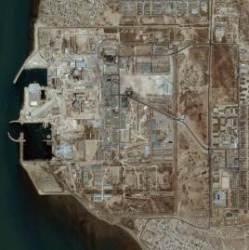핵시설 은밀하게 파괴하는 사이버미사일