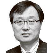 [<!HS>서소문<!HE> <!HS>포럼<!HE>] 2017년 한국 경제, 절망과 희망의 사이에서
