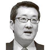 [<!HS>글로벌<!HE> <!HS>포커스<!HE>] 트럼프 시대와 다섯 가지 북한 시나리오