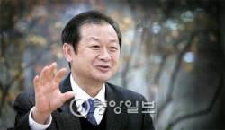 [김진국이 만난 사람] 남한 바이러스 북에 퍼지면 잉카제국 몰락같은 충격 줄 것