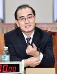 국정원 연구원, 김정은 남북정상회담 제의 가능성 전망