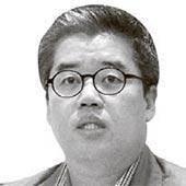 [<!HS>차이나<!HE> <!HS>인사이트<!HE>] 중국의 민낯 드러낸 한한령…한류는 도움 될 때만 필요