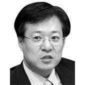 [<!HS>중앙시평<!HE>] 개헌론, 탄핵 정국의 무임승차