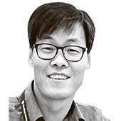 [<!HS>서소문<!HE> <!HS>포럼<!HE>] 새해 다시 꺼내 든 반계수록과 100년 뒤 한국