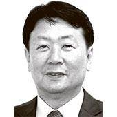 [남정호의 <!HS>시시각각<!HE>] 한국, 트럼프의 미국에 펀치 날렸다