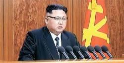 [김민석의 Mr. 밀리터리] 김정은이 말한 ICBM 발사 '임의의 시각'은 3월 초?
