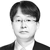 [<!HS>시론<!HE>] 난기류 한국 외교, 한·일 관계부터 풀어보자