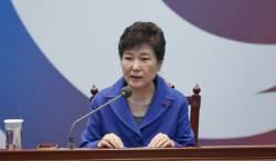 <!HS>박근혜<!HE> 대통령, 설 연휴 전 '끝장토론' 연다