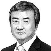 [김진국 칼럼] <!HS>박근혜<!HE>는 어떤 대통령으로 기억될까
