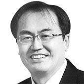 [<!HS>시론<!HE>] 중국 외환 불안 시그널, '성동격서'일 수도