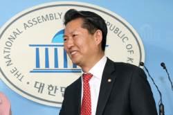 """정청래, 바른정당에 """"<!HS>박근혜<!HE> 부역자들 입 다물라"""""""