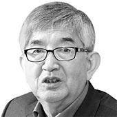 [최장집 칼럼] 관료 행정개혁과 책임의 문제