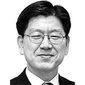 [<!HS>중앙시평<!HE>] 반기문 전 사무총장의 선택과 대한민국