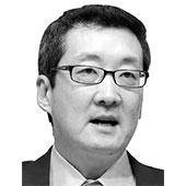 [<!HS>글로벌<!HE> <!HS>포커스<!HE>] 북한 내부에서 바라본 북한의 오늘