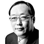 [<!HS>중앙시평<!HE>] 외교관 반기문, 정치인 반기문