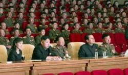 [인민무력부장傳(12)] 50대 소장파 장정남 등장...군심 흔들려