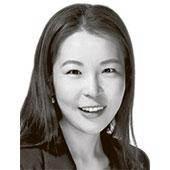 [<!HS>취재일기<!HE>] 권력 앞 너무 다른 한국과 미국 기업
