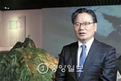 [김진국이 만난 사람] 중국에 대한 인식 차 때문에 한·일관계 악화될 가능성 크다