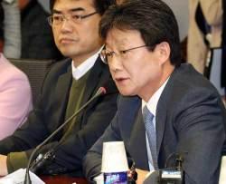 유승민, 8일 봉하마을 방문…<!HS>노무현<!HE> 대통령 묘역 참배, 왜?