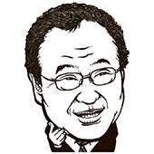 [<!HS>사공일<!HE>의 <!HS>글로벌<!HE> <!HS>인사이트<!HE>] 다보스의 시진핑과 백악관의 트럼프 - 혼돈 속의 세계 질서 -