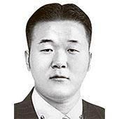 [<!HS>취재일기<!HE>] 중국인에게 '반 롯데' 부추기는 시민단체