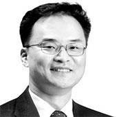 [<!HS>글로벌<!HE> <!HS>아이<!HE>] 한국은 거론되지 않은 미·일 긴급 기자회견