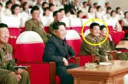 [인민무력부장傳(14)] 김정은 고민끝 최종선택한 박영식은 누구