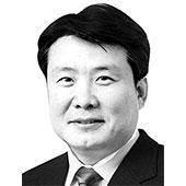 [최상연의 <!HS>시시각각<!HE>] 외치 대통령